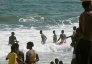 Comment l'Atlantique menace les Ivoiriens