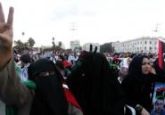 Pourquoi la Libye s'embrase