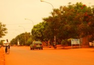 Ouagadougou n&#039;est pas la seule ville burkinab