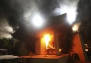 Libye: vers un scénario à l'irakienne?