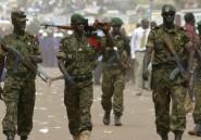 La Centrafrique va-t-elle un jour vivre en paix?