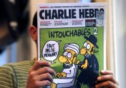 Maroc: Charlie Hebdo? Connais pas