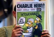 Maroc: Charlie Hebdo? Connais pas