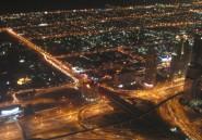 Dubaï, nouvel eldorado des Africains
