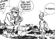 L'aide au développement, ça ne s'improvise pas