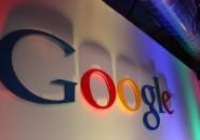 Google, roi des clichés sur l'Afrique?