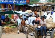 L'enfer des Soudanais des monts Nouba