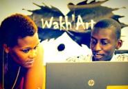 Ken Sy, celle qui bouscule les idées reçues à Dakar
