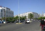Casablanca, la Mecque mythique des transsexuels