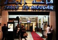 Le film d'Arcady n'a pas réconcilié les Algériens