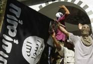 Qui sont les djihadistes maghrébins?