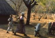 L'excision, le cauchemar des Africaines