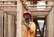 Des solutions pour l'emploi des jeunes en Afrique