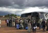 Pourquoi les Maliens ont raison d'avoir peur