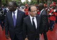 «Le temps de la Françafrique est révolu!»