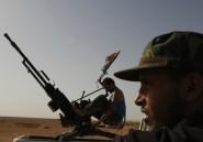 Bani Walid, le dernier bastion kadhafiste