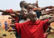 La paix au Congo se gagne à Paris
