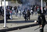 La lutte pacifique, une arme contre le régime algérien