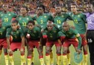 Le nombrilisme a tué le foot camerounais