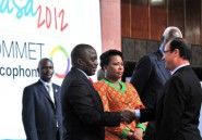 Hollande ne pouvait pas snober Kinshasa