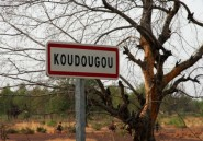 Koudougou, la Benghazi du Burkina Faso