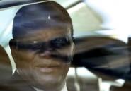 Ouattara a «sauvé» la Côte d'Ivoire