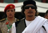 Il y a un an mourait Kadhafi