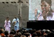 Amadou et Mariam, le cœur à la fête et la tête au Mali