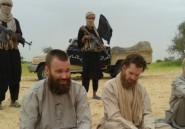 Libérer le Nord-Mali, un risque pour les otages