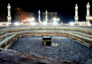 Le Mali, nouvelle Mecque des djihadistes