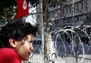 Tunisie: c'est pas la merde, mais ça viendra