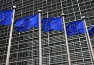 L'Europe ne mérite pas son prix Nobel