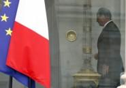 Cinq questions sur la guerre africaine de Hollande