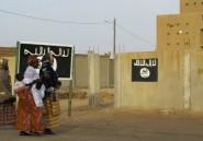 Les djihadistes maliens se font tout petits