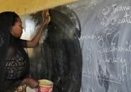 Le Nord-Mali dit non aux islamistes
