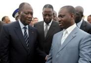 La justice ivoirienne ne réconcilie pas