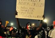 Ballon d'or: l'Afrique, continent oublié
