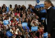 Tous les Africains-Américains ne votent pas Obama