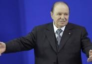 Cette intelligence qui fait peur à Bouteflika