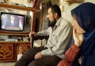 Pour les Maghrébins, Obama peut mieux faire