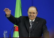 Bouteflika, l&#039;homme qui ne meurt jamais