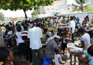 L'abolition de la peine de mort divise Cotonou