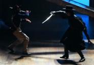 Pourquoi le Zorro guinéen a été assassiné