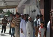 Bani Walid à l'heure de la reconstruction