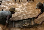 Ambatovy, le projet qui veut changer Madagascar
