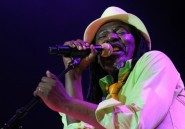 Alpha Blondy: Jai cru  la sincrit des politiciens