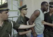 Algérie: le racisme au quotidien