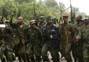 Où va la RDC?