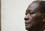 Ouverture d'un nouveau front en Côte d'Ivoire