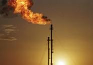 Après le pétrole, le déluge